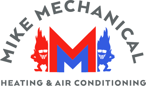 Mike Mechanical Folsom HVAC